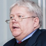 Lang pooldab Narva bastionide päästmiseks fondi loomist