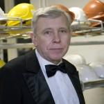 Kohtla-Nõmme vallavolikogu esimees astus tagasi
