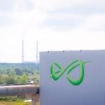 Lõviosa rohelisest elektrist tuleb põlevkiviahjust
