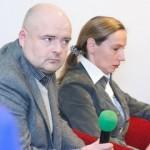 Narva algklasside õpilased võivad saada linnalt paanikanupud