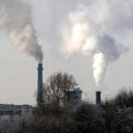 Püssi otsib küttesüsteemile alternatiivi
