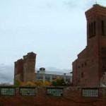 Narva ootab sisekaitseakadeemiat avali süli