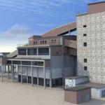 Kaevandusmuuseumi ehitajaid raske leida