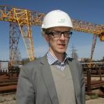 Inseneri jaoks pole Eestis Ida-Virumaast põnevamat paika
