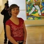 Jõhvi balletifestival liidab Virumaal tantsu ja kujutava kunsti