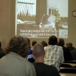 Rootsi kaevandused värbasid Jõhvis veoautojuhte