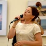 Suvemuusika festival tuleb Vahemere-hõnguline