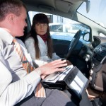 Elektriauto nõuab pidevat arvestamist
