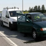 Politsei küsis aresti 17 roolijoodikule