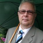 Kutseõppekeskuse juhiks saab Joel Guljavin