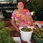 Eesti vilju on turul napilt