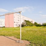 Tuntud ettevõtja ei näe Narvas võimalusi