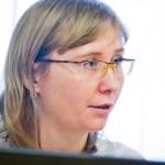 Narva gümnaasiumid täidavad seadust kohtuvaidlusest hoolimata