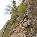 Narva kaldaäärset ala ootab suur uuenduskuur