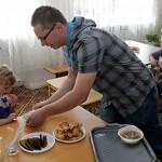 Vähekindlustatud laste suvesupiks kogutakse annetusi