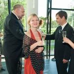 Rahvusvaheline Rotary liikumine jõudis Jõhvi