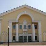 Sillamäe kultuurikeskuse rekonstrueerimine on takerdunud