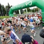 Narva energiajooks kasvas poole suuremaks