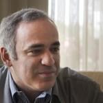 Uus Venemaa võib sündida malereeglite järgi
