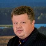 Eesti taotleb põllumajandustoetuste kiiremat võrdustamist