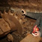 Maa alla pääseb Eesti kalleima muuseumipiletiga
