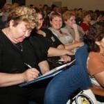 Vene koolid pingutavad taseme tõstmise nimel