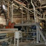Repo Vabrikud ehitab oma soojuselektrijaama