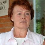 Tagandatud koolijuht sai kohtus õiguse