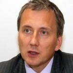 Sandor Liive: Taastuvenergia tasu ei tohiks riigist välja minna