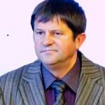 Kaks Narva linnavolikogu liiget jõudsid kohtupinki