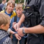 Sisekaitseakadeemia koolitab Narvas järelkasvu