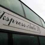 Bussifirma keeldus kaotsiläinud pagasit hüvitamast