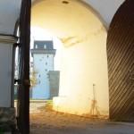 Narva kindlus otsib pargile odavamat ehitajat