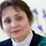 """Sillamäest sai ainus """"naistevõimuga"""" linn Eestis"""