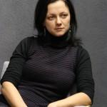 Metal'i ekspert õpetab Narvas tulevasi noorsootöötajaid