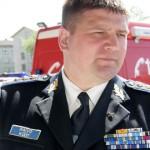 Küüt: ebaseaduslikult kiirusetrahvi saanud rehabiliteeritakse