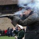 Narva muuseumi magnetiks saavad tulevikus bastionid