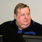 Ossipenko ostis end Tallinna suurimaks prügivedajaks