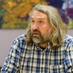 Pohlak: Narva Transi vedamine on Burdakovile üle jõu käinud