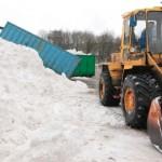 Narval on N&V töö kohta etteheiteid