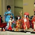 Virumaal võiks hommepäev avada mänguasjade muuseumi