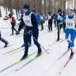 Ida-Virumaa saab Eesti esimeseks spordipealinnaks