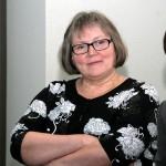 Natalja Loginova: Haige võib olla, aga ei tohi end haigena tunda