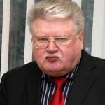 Narva-Jõesuu uus linnapea saab saab kõrgema palga