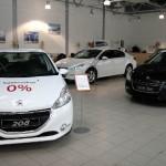 Škoda säilitas maakonna esiauto tiitli
