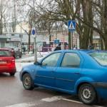 Narva ja Ivangorodi piiripunktide rekonstrueerimine lükkub kaugesse tulevikku