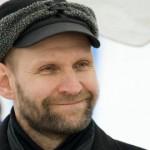 Seeder tegi ettepaneku kolida 13 riigiasutust Tallinnast välja