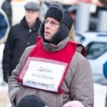 Narva elektrijaamad võivad streikima hakata