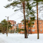 Narva-Jõesuu tulevasel kontserdihallil on juba praegu probleemid
