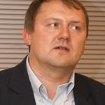 Valitsusjuhid jagasid triljon eurot